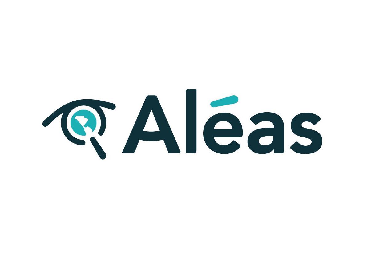 aléas6