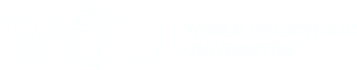 logo-World Catholic Universities